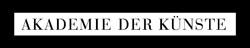 ADK_logo_kl