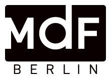 MdF-Berlin_Logo_2014