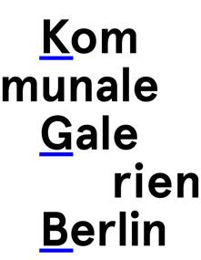 Arbeitskreis Kommunale Galerien Berlin