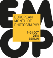 EMOP Berlin - European Month of Photography