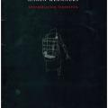 Umschlag des Katalogs von Hagen Klennert
