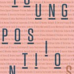 Ausstellung Young Positions